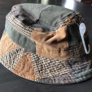 Baby Gap Bucket/fisherman's hat
